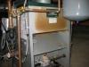 Boiler Backdrafting